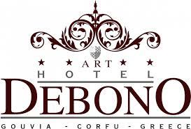 transfer to art hotel debono