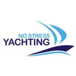 transfers no stress yachting